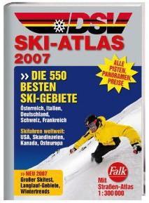 DSV_Skiatlas