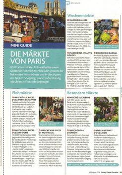 LPT_F_Paris_Märkte_1