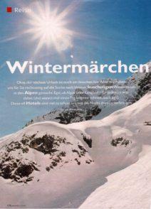 Wintermärchen_Brigitte_Seite_1_72