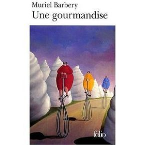 Buch_Muriel Barbary_Die letzte Delikatesse