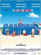 Film_Kino_Camping
