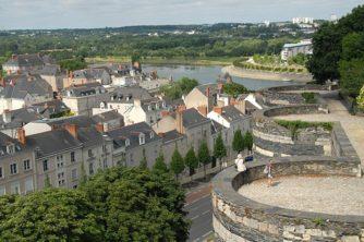 Loire_Angers_Schloss_7_©Hilke Maunder.