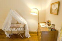 Normandie_Le Havre_Appartement Témoin_Schlafzimmer_3_©Hilke Maunder