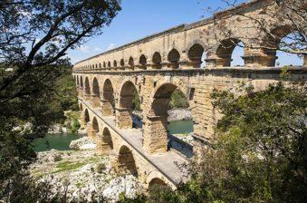 Gard_Pont du Gard_Gardon_1_credits_Hilke Maunder.jpg