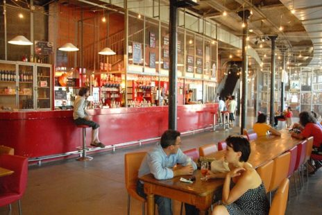 Nantes_Lieu Unique_Café_©Hilke Maunder
