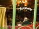 "F/Paris: Boulevard Montmartre, Brasserie ""Zephyr"""