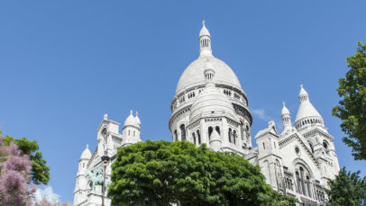 F_Paris_Montmartre_Sacre Coeur_3_credits_Hilke Maunder