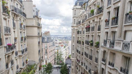 F_Paris_Montmartre_Treppe_credits_Hilke Maunder