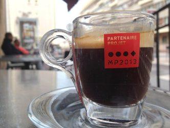 Provence_Marseille_Kulturhauptstadt 2013_Kaffee©Hilke Maunder