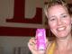 Sandwein - gibt es bei Listel auch im Tetrapak. Foto: Hilke Maunder