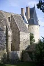 Mayenne_Sainte Suzanne_Schloss-4_credits_Hilke Maunder.