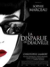 Le Havre_Kino_Fim_Plakat_Le Disparu de Deauville
