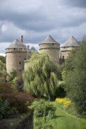 Lassay-les-châteaux_Burgschloss_1_©Hilke Maunder