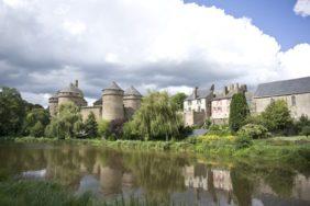 Lassay-les-châteaux_Burgschloss_3_©Hilke Maunder