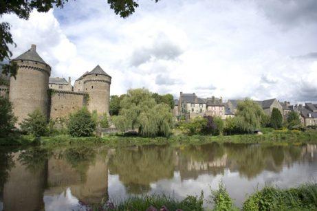 Lassay-les-châteaux_Burgschloss_4_©Hilke Maunder