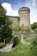 Lassay-les-châteaux_Burgschloss_5_©Hilke Maunder