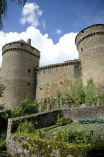Lassay-les-châteaux_Burgschloss_6_©Hilke Maunder