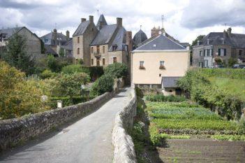 Lassay-les-châteaux_Ort_©Hilke Maunder