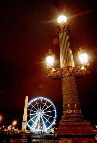 Paris_Place de la Concorde_Illumination_nachts_credits_Hilke Maunder