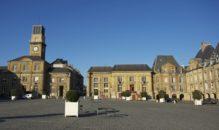 Ardennen_Charleville-Mézières_Place Ducale_2_©HIlke Maunder
