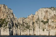 Cassis_Calanques_1_©Hilke Maunder