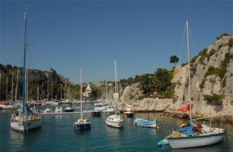 Cassis_Calanques_5_©Hilke Maunder