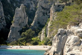 Cassis_Calanques_8_©Hilke Maunder
