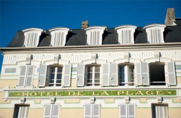 Normandie_Trouville_Hôtel de la Plage_ credits_Hilke Maunder