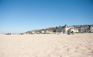 Normandie_Trouville_Plage_Strand_credits_Hilke Maunder