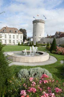 Normandie_Seine_Vernon_Parc des Arts_2_©Hilke Maunder