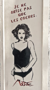 F_Paris_Butte aux Cailles_Miss Tic_1_credits_Hilke Maunder