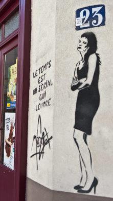 F_Paris_Butte aux Cailles_Miss Tic_3_credits_Hilke Maunder