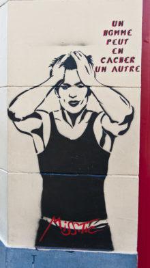 F_Paris_Butte aux Cailles_Miss Tic_4_credits_Hilke Maunder