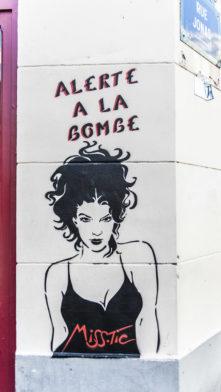 F_Paris_Butte aux Cailles_Miss Tic_5_credits_Hilke Maunder