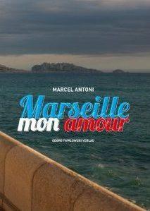 Marseill mon amour