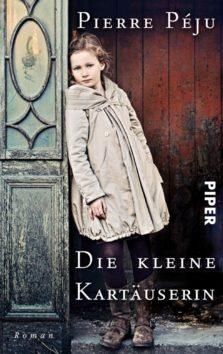 kleine-karthäuserin_cover_pierre_peju_chartreuse