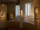 Das Rimbaud-Museum von Charleville-Mézières. Foto: Hilke Maunder