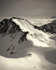 Pyrenäen_Bareges_Ski_2_©Hilke Maunder