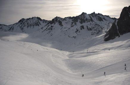 Pyrenäen_Bareges_Ski_4_©Hilke Maunder