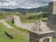 Die Vauban-Zitadelle von Mont-Louis. Foto: Hilke Maunder