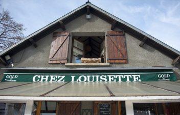 Pyrenäen_Bareges_Plateau de Lienz_Ski_Berghütte_Chez Louisette_2_credit_Hilke Maunder