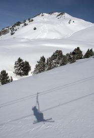 Pyrenäen_Saint Lary_Winter-Ski_Lift 1_©Hilke Maunder