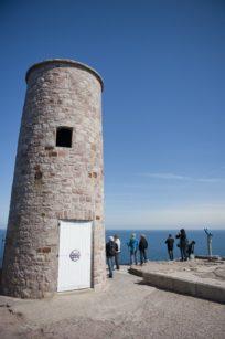 Bretagne_Cap Fréhel_Leuchtturm_2_©Hilke Maunder