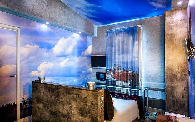 Paris-hotel-apostrophe