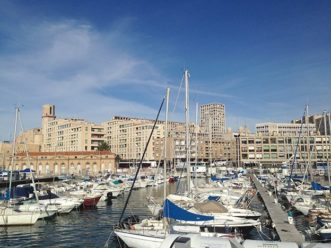 Marseille_Vieux Port_Le Panier_credits_Hilke Maunder