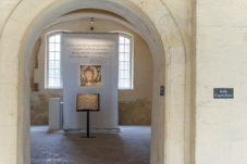 Normandie_Montivilliers_Abtei_Museum_3_©Hilke Maunder