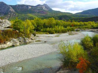 Provence_cluecarejuan_19_credits_Hilke Maunder
