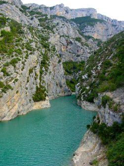 Provence_gorges du verdon_03_credits_HIlke Maunder