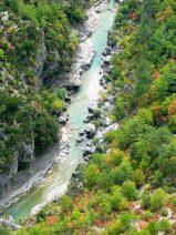 Provence_Gorges du Verdon_05_credits_Hilke Maunder