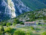 Provence_gorges du verdon_13_credits_Hilke Maunder